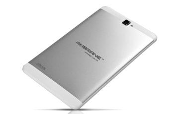 Ambrane AQ-880 3G