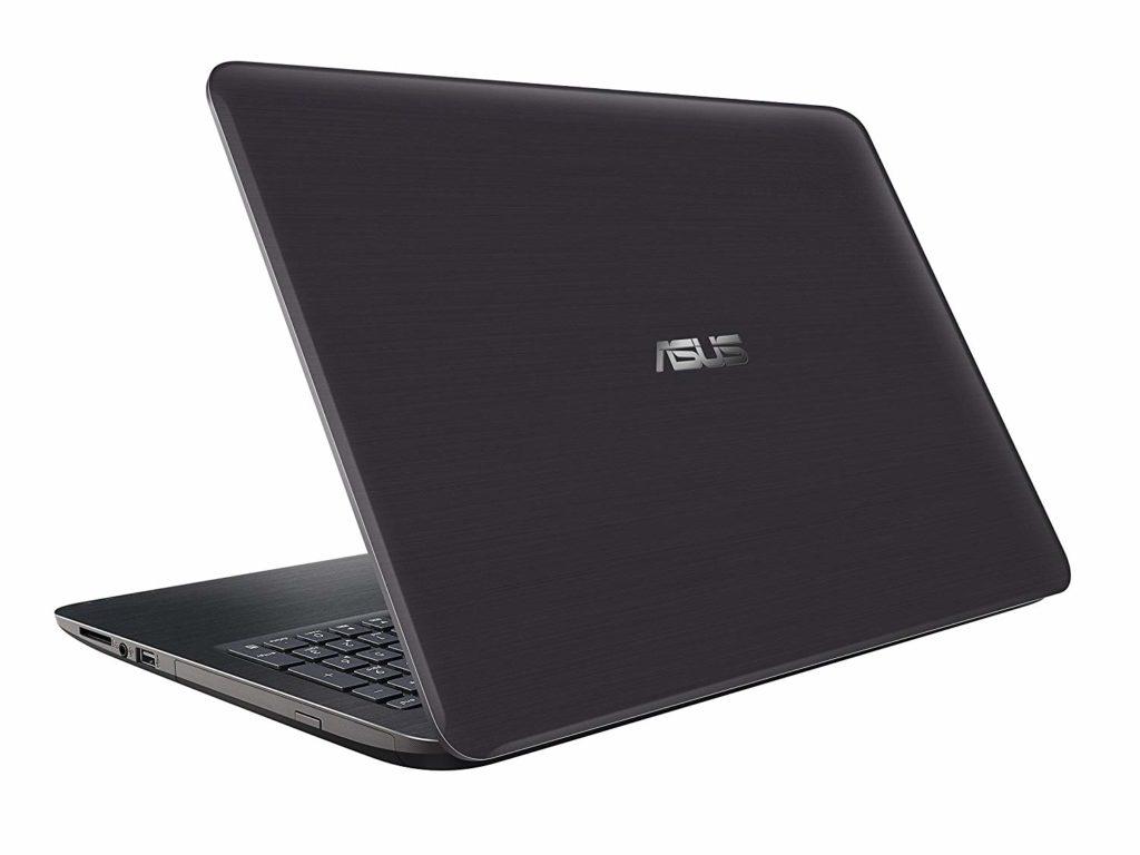 Asus A556UA-XO016D