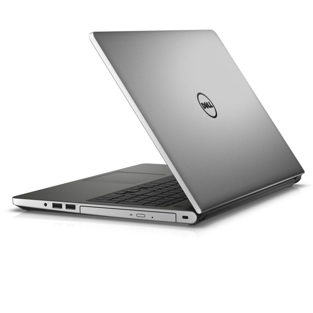 Dell Inspiron 5559 X5V6T