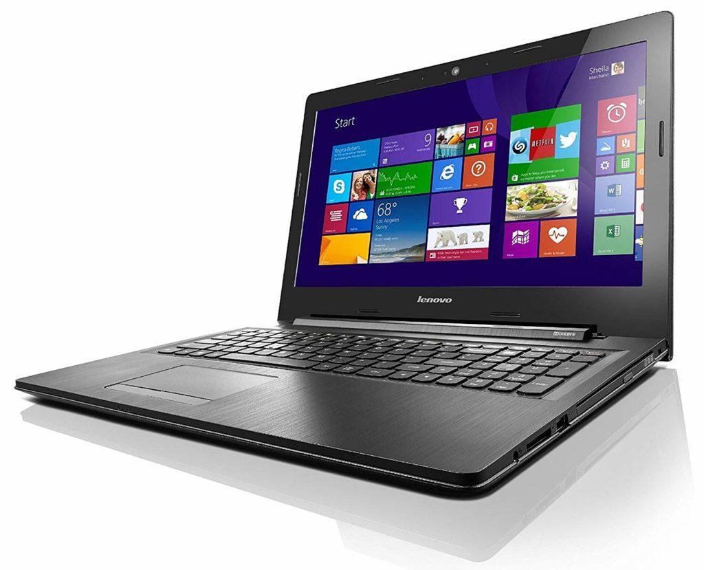 Lenovo G5080 Notebook