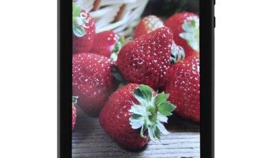 Vox V102 Tablet