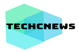 TechcNews logo