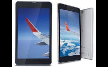 IBall Slide Wings 4GP Tablet