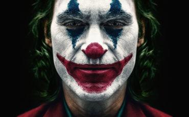 Joker 2019