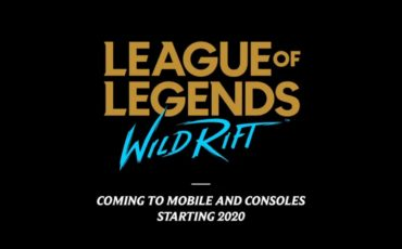 league_of_legends_1571204258257
