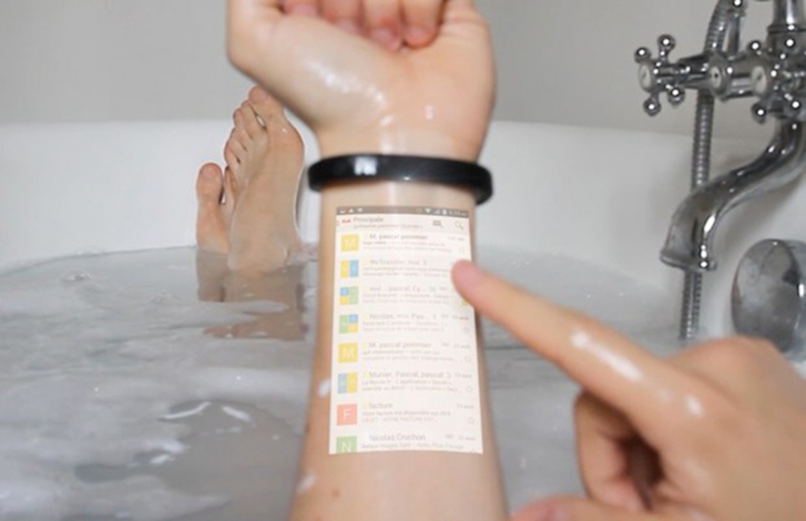 5 NEW Inventions 2019