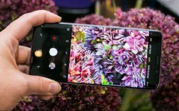 Best Camera Smartphones