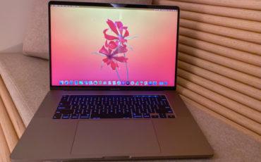 MacBook-Pro-16-IMG_2820-1