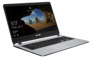 Asus Vivobook X507UA-EJ838T