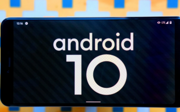 Samsung reveals Android 10 update