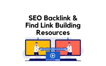 SEO Backlink & Link Building Resources (3)