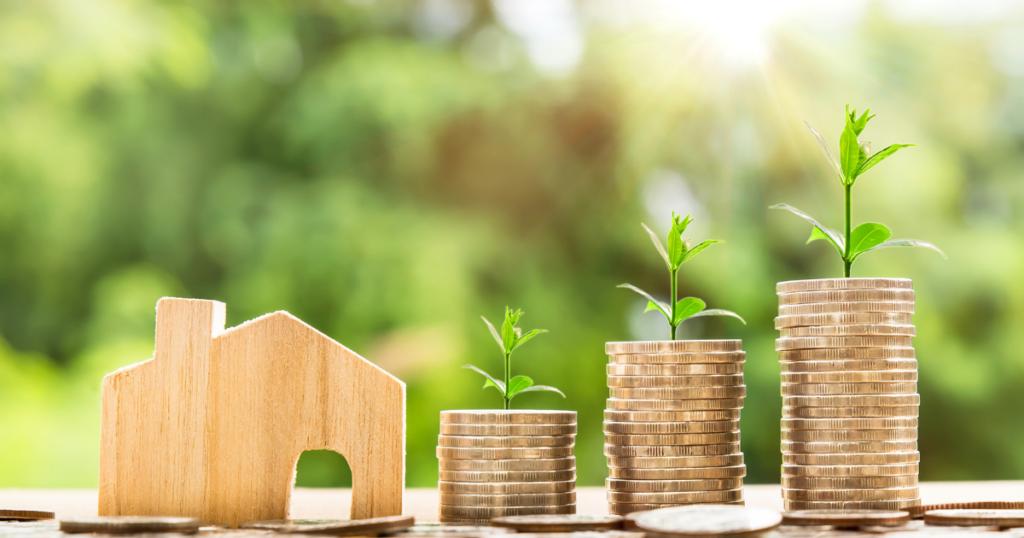 renew a mortgage in Canada