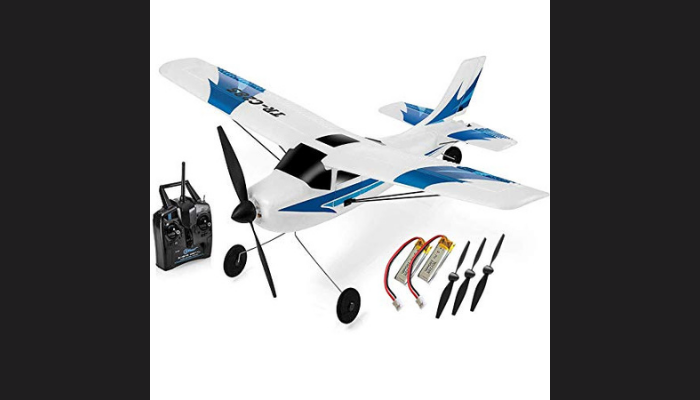 wholesale radio controlled accessories
